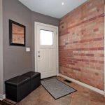 20 Strathcona Ave Toronto ON-small-003-18-Foyer-666x444-72dpi