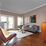 20 Strathcona Ave Toronto ON-small-004-16-Living Room-666x444-72dpi