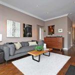 20 Strathcona Ave Toronto ON-small-005-7-Living Room-666x444-72dpi