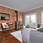 20 Strathcona Ave Toronto ON-small-006-13-Living Room-666x444-72dpi
