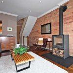 20 Strathcona Ave Toronto ON-small-007-4-Living Room-666x444-72dpi