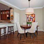 20 Strathcona Ave Toronto ON-small-008-17-Dining Room-666x444-72dpi