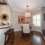 20 Strathcona Ave Toronto ON-small-009-29-Dining Room-666x444-72dpi
