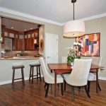20 Strathcona Ave Toronto ON-small-010-1-Dining RoomKitchen-666x444-72dpi