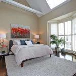 20 Strathcona Ave Toronto ON-small-015-5-Master Bedroom-666x444-72dpi