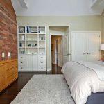 20 Strathcona Ave Toronto ON-small-016-21-Master Bedroom-666x444-72dpi