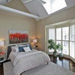 20 Strathcona Ave Toronto ON-small-017-6-Master Bedroom-334x500-72dpi