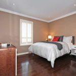 20 Strathcona Ave Toronto ON-small-018-12-Bedroom-666x444-72dpi