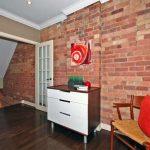 20 Strathcona Ave Toronto ON-small-019-26-Bedroom-666x444-72dpi