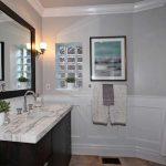 20 Strathcona Ave Toronto ON-small-020-14-Bathroom-666x444-72dpi