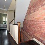 20 Strathcona Ave Toronto ON-small-021-15-Hallway-666x444-72dpi