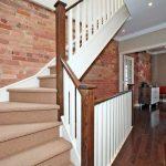 20 Strathcona Ave Toronto ON-small-022-34-Stairway-666x444-72dpi