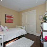 20 Strathcona Ave Toronto ON-small-023-22-Bedroom-666x444-72dpi