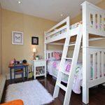 20 Strathcona Ave Toronto ON-small-024-23-Bedroom-666x444-72dpi
