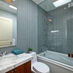 20 Strathcona Ave Toronto ON-small-025-9-Bathroom-666x444-72dpi
