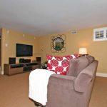 20 Strathcona Ave Toronto ON-small-028-25-Recreation Room-666x444-72dpi