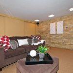 20 Strathcona Ave Toronto ON-small-029-24-Recreation Room-666x444-72dpi
