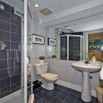 20 Strathcona Ave Toronto ON-small-030-35-Bathroom-666x444-72dpi