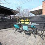 20 Strathcona Ave Toronto ON-small-031-27-Back Yard-666x444-72dpi