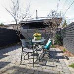 20 Strathcona Ave Toronto ON-small-032-31-Back Yard-666x444-72dpi