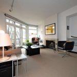 31 Strathcona Ave Toronto ON-small-004-3-Living Room-666x444-72dpi