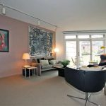31 Strathcona Ave Toronto ON-small-005-5-Living Room-666x444-72dpi