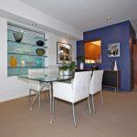 31 Strathcona Ave Toronto ON-small-006-6-Dining Room-666x444-72dpi