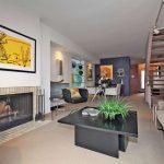 31 Strathcona Ave Toronto ON-small-007-7-LivingDining Room-666x444-72dpi