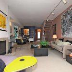 31 Strathcona Ave Toronto ON-small-009-9-LivingDining Room-666x444-72dpi
