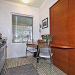 31 Strathcona Ave Toronto ON-small-012-15-Kitchen-666x444-72dpi