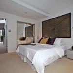 31 Strathcona Ave Toronto ON-small-014-11-Master Bedroom-666x444-72dpi