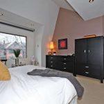 31 Strathcona Ave Toronto ON-small-015-13-Master Bedroom-666x444-72dpi