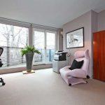 31 Strathcona Ave Toronto ON-small-016-14-Bedroom-666x444-72dpi