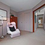 31 Strathcona Ave Toronto ON-small-017-18-Bedroom-666x444-72dpi