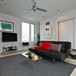 31 Strathcona Ave Toronto ON-small-022-19-Bedroom-666x444-72dpi