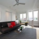 31 Strathcona Ave Toronto ON-small-023-31-Bedroom-666x444-72dpi