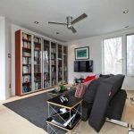 31 Strathcona Ave Toronto ON-small-024-35-Bedroom-666x444-72dpi