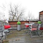 31 Strathcona Ave Toronto ON-small-026-24-Terrace-666x444-72dpi