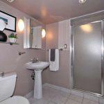 31 Strathcona Ave Toronto ON-small-027-23-Bathroom-666x444-72dpi