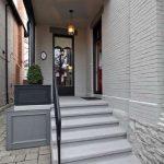 32 Summerhill Ave Toronto ON-small-002-1-Front PorchEntrance-334x500-72dpi
