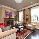32 Summerhill Ave Toronto ON-small-004-4-Living Room-666x444-72dpi