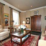 32 Summerhill Ave Toronto ON-small-005-6-Living Room-666x444-72dpi