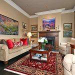 32 Summerhill Ave Toronto ON-small-006-5-Living Room-666x444-72dpi