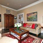 32 Summerhill Ave Toronto ON-small-007-10-Living Room-666x444-72dpi