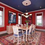 32 Summerhill Ave Toronto ON-small-008-7-Dining Room-666x444-72dpi