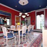 32 Summerhill Ave Toronto ON-small-009-11-Dining Room-666x444-72dpi
