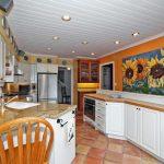 32 Summerhill Ave Toronto ON-small-011-8-Kitchen-666x444-72dpi