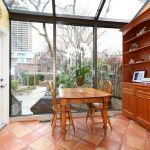 32 Summerhill Ave Toronto ON-small-014-16-Eating Area-666x444-72dpi