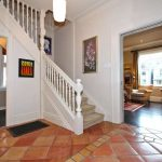 32 Summerhill Ave Toronto ON-small-016-30-Stairway-666x444-72dpi