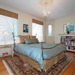 32 Summerhill Ave Toronto ON-small-017-20-Master Bedroom-666x444-72dpi